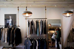 Bekleidung Fashion Black Friday Kategorie