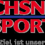 Ochsner Sport Logo