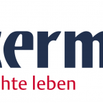 Ackermann Logo
