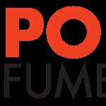 Import Parfumerie Logo