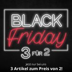 Beliani Black Friday