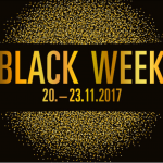 Ochsner Shoes Black Week