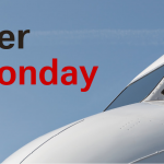 SWISS Cyber Monday