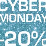 Jelmoli Cyber Monday