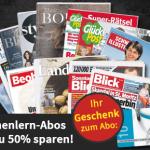Visual-blackfirday-sales