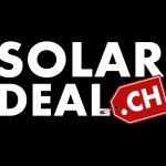 blackfriday_deals_solardeal_ch_360x260px