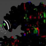 cyber monday galaxus