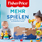 manor fisher-price