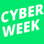 microspot cyber monday