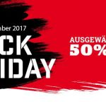 ochsner sport black friday