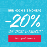 cyber monday bei siroop