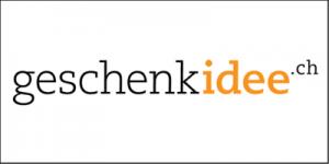 geschenkidee logo
