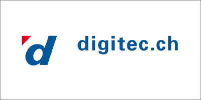 Black Friday digitec