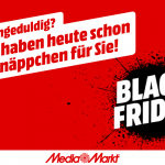 Black_Friday_Pre-Sale_750x500_DE