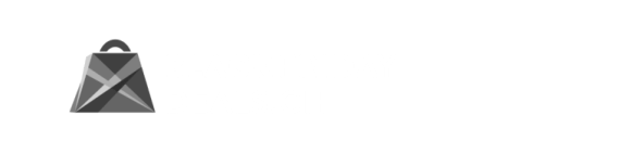 Black Friday Suisse 2020