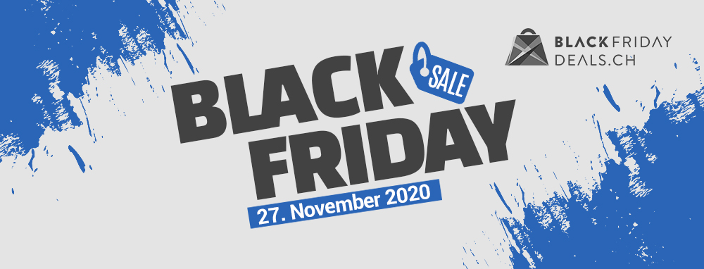 Black Friday Küchenmaschine 2021