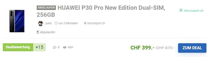 huawei-p30-pro-bestpreis