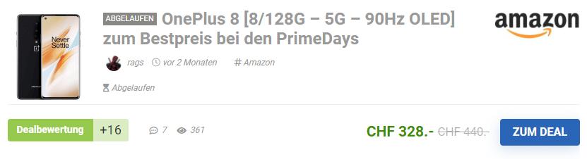 oneplus-8-pro-bestpreis