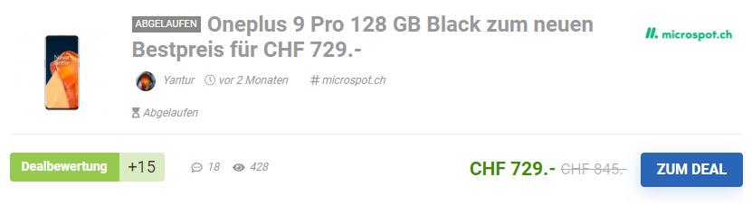 oneplus-9-pro-bestpreis