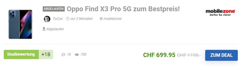 oppo-find-x3-pro-bestpreis