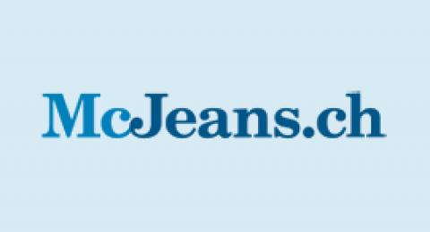 McJeans