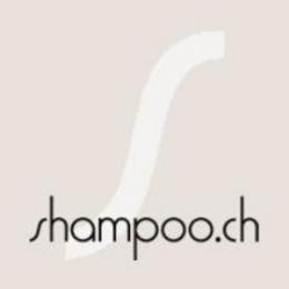 Shampoo.ch
