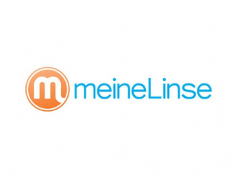 MeineLinse