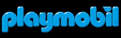 Bis 30% Cyber Week Rabatt bei Playmobil