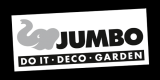 DIE JUMBO BLACK WEEKS