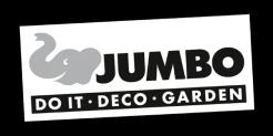 LE BLACK WEEKS JUMBO