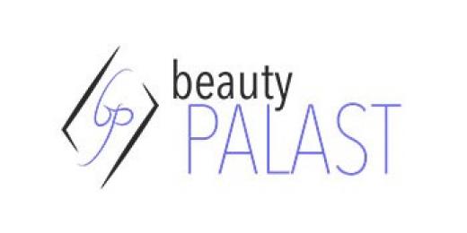 BeautyPalast