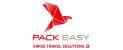 Pack Easy