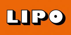 Aujourd'hui seulement: réductions SUPER chez LIPO.