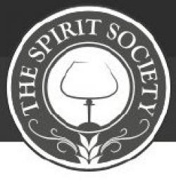 The Spirit Society