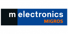 Megariduzioni da melectronics!
