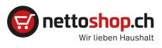 MEGA Rabatte – plus 5% auf ALLES!
