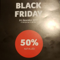 Nur heute: 50% auf alles im Acer Outlet Store in Dietikon
