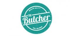 25% Rabatt für Onlinebestellungen bei butcher