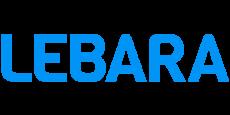 Profitez de deux actions de Lebara