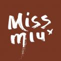25% Rabatt auf Onlinebestellungen bei Miss Miu