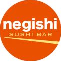 25% Rabatt auf Onlinebestellungen bei negishi