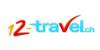 12-Travel.ch
