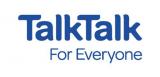 50% Rabatt bei TalkTalk