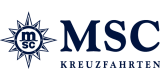 3-Nächte-Kreuzfaht für CHF 99 mit MSC