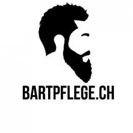 Bartpflege.ch
