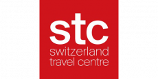 50% sullo Swiss Coupon Pass