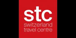 50% auf Swiss Coupon Pass