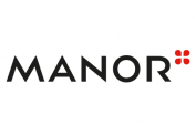 Cyber Monday Manor | Fino a -30%