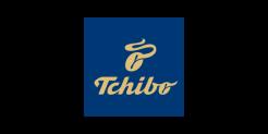 Jetzt sparen im Tchibo %-Shop!
