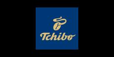 Profitez maintenant dans la boutique Tchibo !